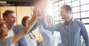 Why you should outsource your HR in 2018